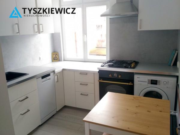 Mieszkanie na sprzedaż TY811803754