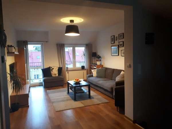 Mieszkanie na sprzedaż TY392139
