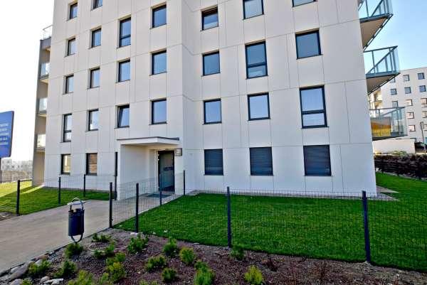 Mieszkanie na wynajem TY838512