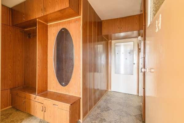 Mieszkanie na sprzedaż TY281769