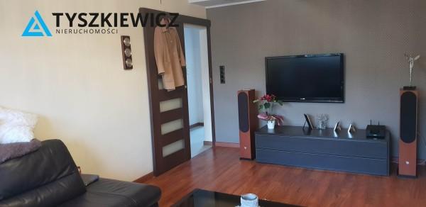 Mieszkanie na sprzedaż TY727340