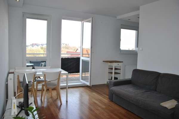 Mieszkanie na wynajem TY202190