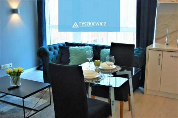Mieszkanie na sprzedaż TY141708