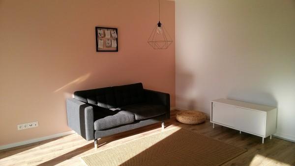 Mieszkanie na sprzedaż TY144866