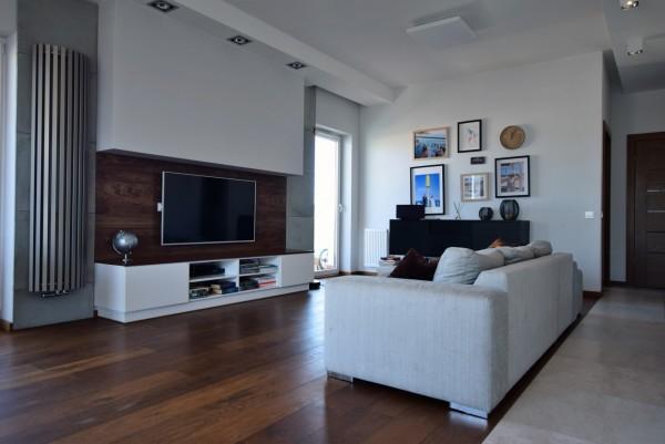 Mieszkanie na sprzedaż TY774444