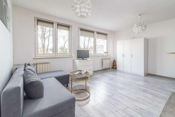 Mieszkanie na sprzedaż TY533360