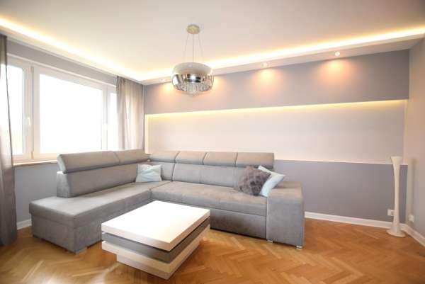 Mieszkanie na sprzedaż TY715010