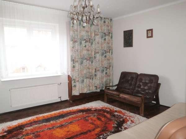 Mieszkanie na wynajem TY636404