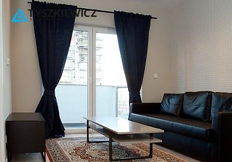 Mieszkanie na sprzedaż TY470042
