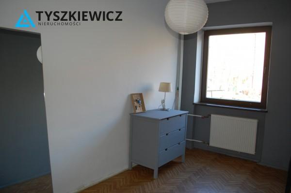 Mieszkanie na sprzedaż TY655606