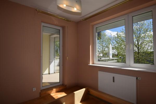 Mieszkanie na sprzedaż TY823000