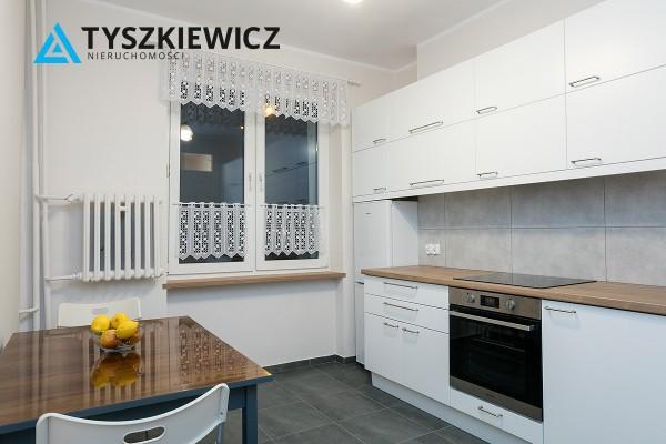 Mieszkanie na wynajem TY462090