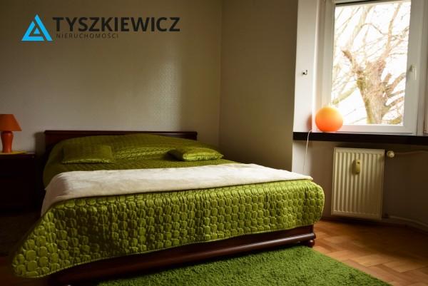 Mieszkanie na sprzedaż TY729040