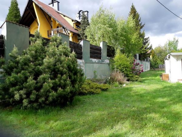 Dom szeregowy na sprzedaż TY563114