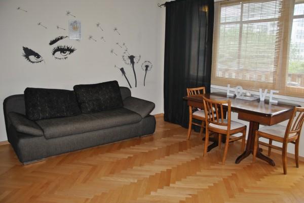 Mieszkanie na sprzedaż TY223907