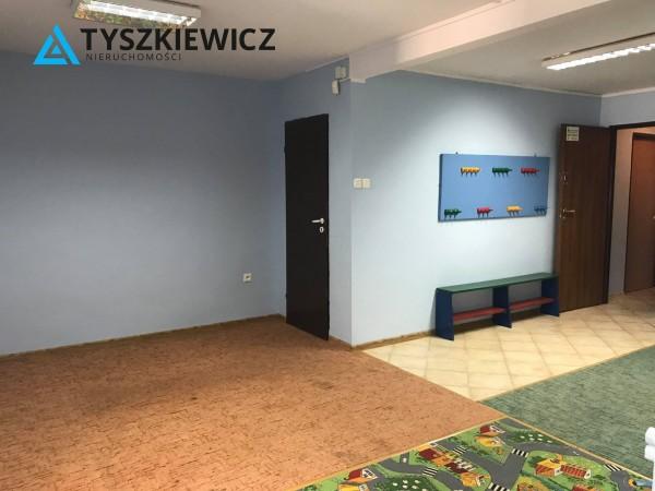 Mieszkanie na wynajem TY271921