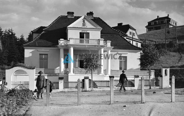 Dom na sprzedaż 19202