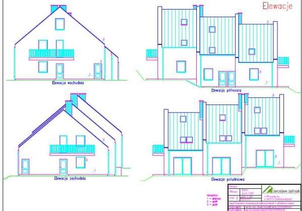 Mieszkanie na sprzedaż TY557390