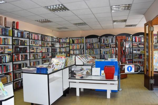 Lokal handlowy, sklep na sprzedaż TY274953