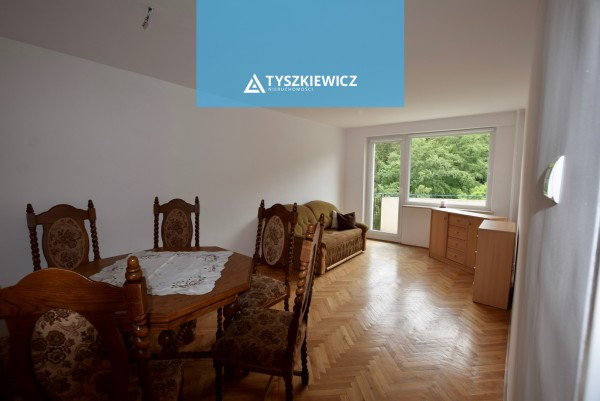 Mieszkanie na sprzedaż TY940933