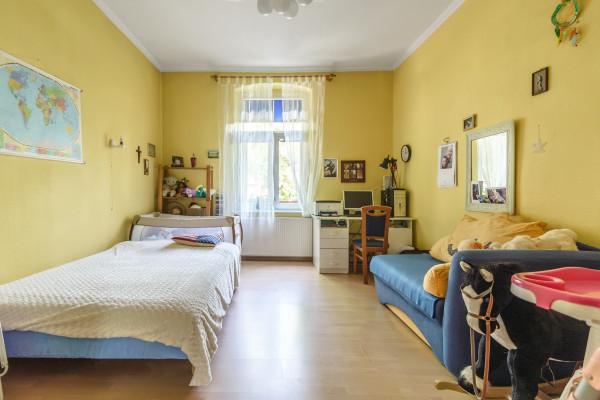 Mieszkanie na sprzedaż TY948053