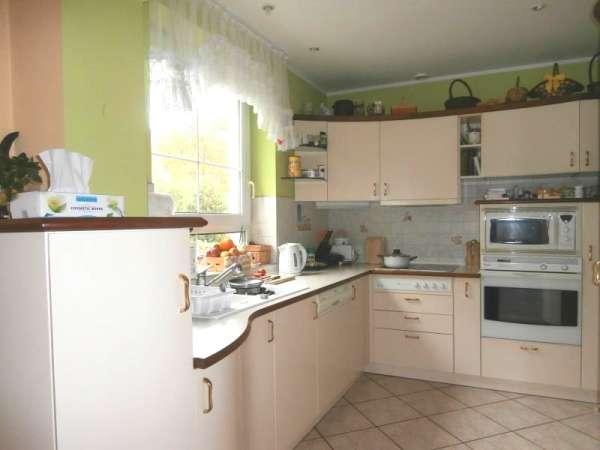 Dom wolnostojący na sprzedaż TY066865567