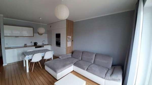 Mieszkanie na sprzedaż TY742608