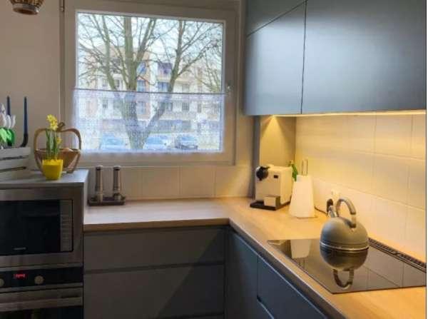 Mieszkanie na sprzedaż TY659674