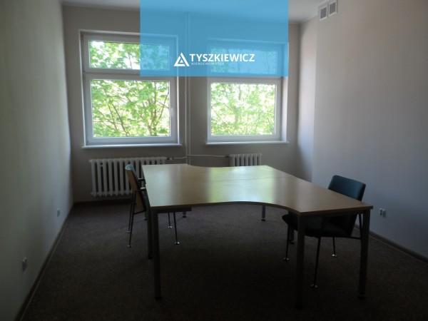 Lokal biurowy na wynajem TY995654