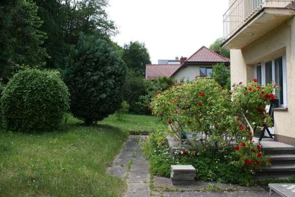 Dom wolnostojący na sprzedaż TY747312