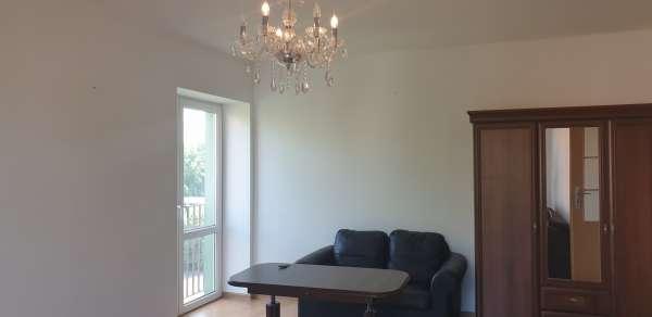 Mieszkanie na wynajem TY102764