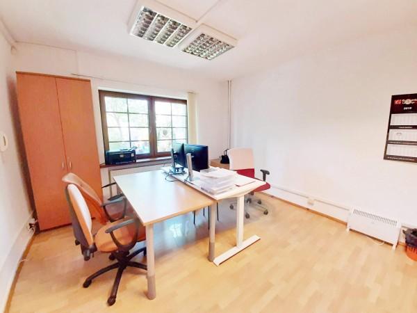 Lokal biurowy na wynajem TY103140