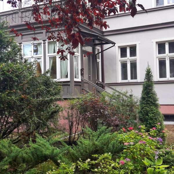 Mieszkanie na sprzedaż TY427983