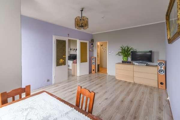 Mieszkanie na sprzedaż TY294562