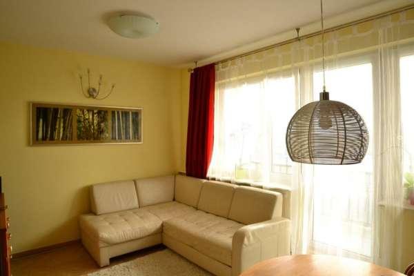 Mieszkanie na sprzedaż TY391746