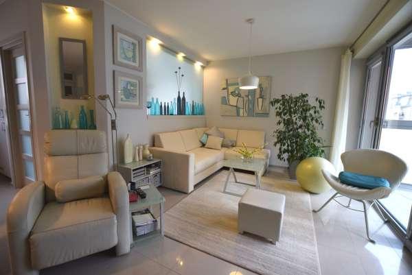 Mieszkanie na sprzedaż TY692081