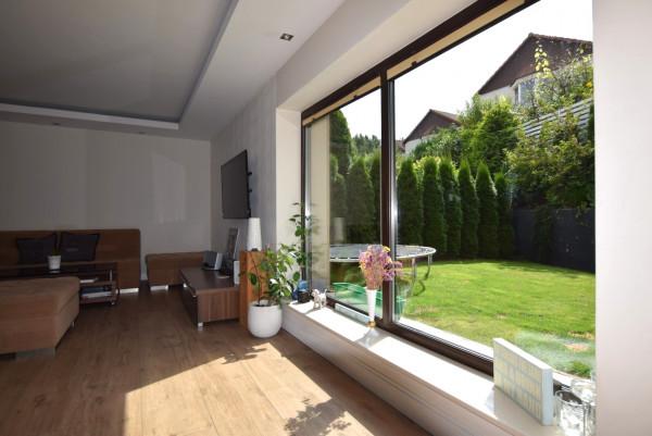 Dom na sprzedaż 20998