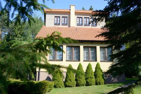 Dom wolno stojący na sprzedaż, Nowe Czaple Czapielski Młyn