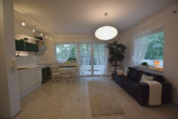 Mieszkanie na sprzedaż TY345445
