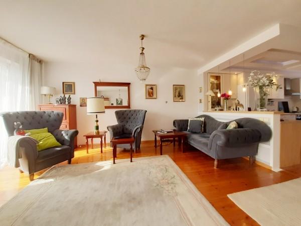 Dom na sprzedaż TY172597