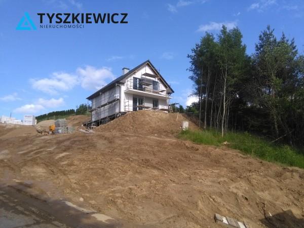 Mieszkanie na sprzedaż TY554718