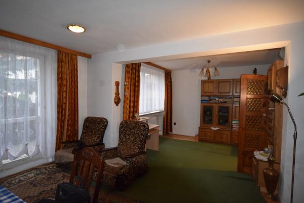Dom bliźniak na sprzedaż TY230915