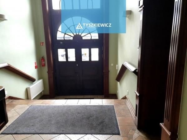 Lokal biurowy na wynajem TY513889