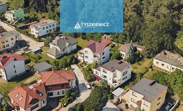 Dom bliźniak na sprzedaż TY752904