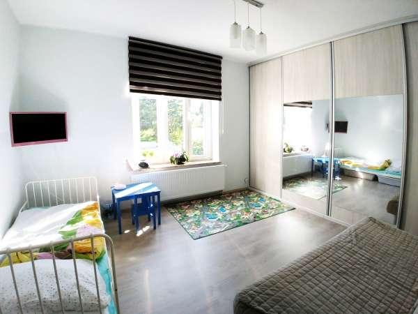 Mieszkanie na sprzedaż TY680520