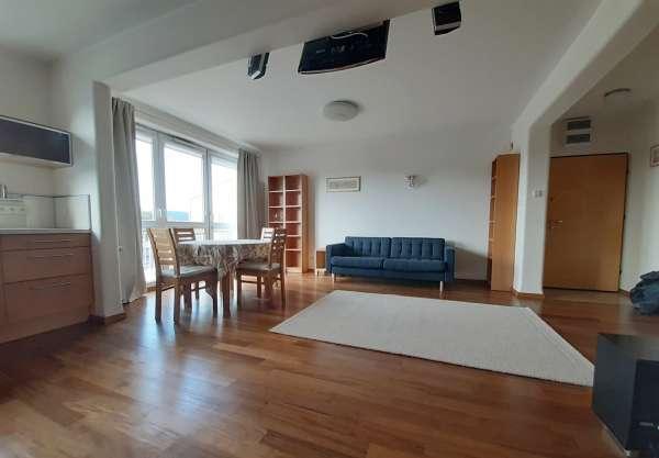 Mieszkanie na wynajem TY178262