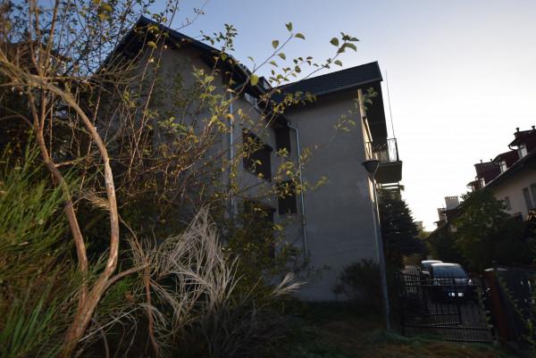 Dom bliźniak na sprzedaż TY960918