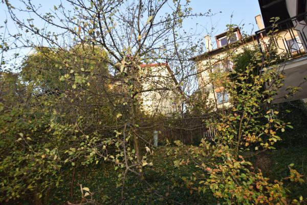 Dom bliźniak na sprzedaż 19957