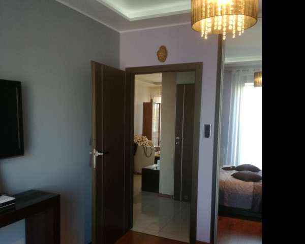 Mieszkanie na sprzedaż TY647297