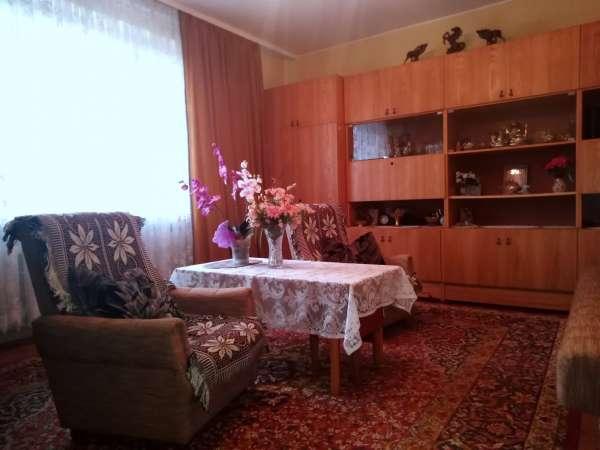 Mieszkanie na sprzedaż TY399231